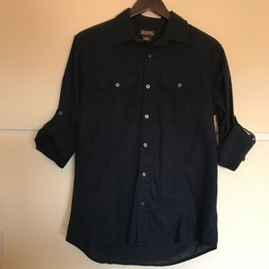 New Michael Kors Shirt Sz. S